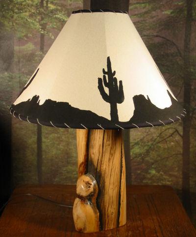 Ersime ersiso chandeliers lightingpaul hanson lampspaul hanson southwestern lamp shades on lamp shown with our medium southwest sunset lampshade this lamp aloadofball Images
